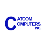Catcom Computers Inc