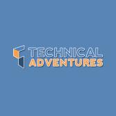 Technical Adventures