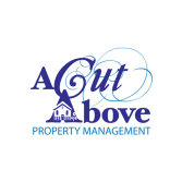 A Cut Above Property Management