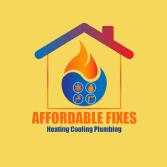 Affordable Fixes, LLC