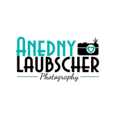 Anedny Laubscher Photography