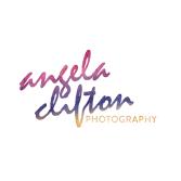 Angela Clifton Photography