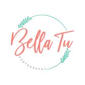 Bella Tu Photography