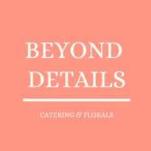 Beyond Details Nashville