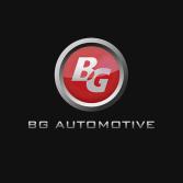 BG Automotive