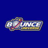 Bounce Universe Party Rentals, LLC