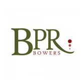 Bowers PR LLC