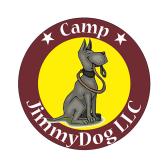 Camp Jimmydog LLC
