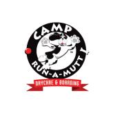 Camp Run-A-Mutt Wilmington