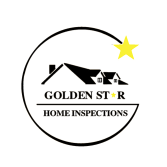 Golden Star Home Inspections