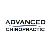 Advanced Chiropractic and Holistic Wellness Center