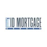 ID Mortgage Broker