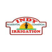 Indy Irrigation, Inc.
