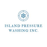 Island Pressure Washing, Inc.