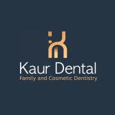 Kaur Dental of Fox Chapel