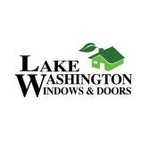 Lake Washington Windows & Doors