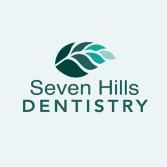 Seven Hills Dentistry