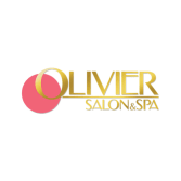 Olivier Salon and Spa