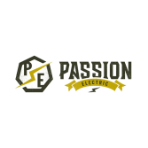 Passion Electric