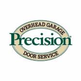 Precision Door Service Twin Cities