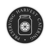 Preserving Harvest Catering