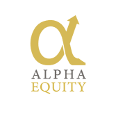 Alpha Equity Team