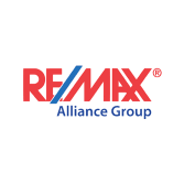 RE/MAX Cathy Carter Real Estate & Luxury Homes