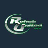Rehab United Seattle