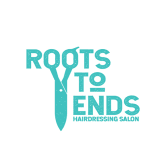 Root To Ends