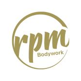 RPM Bodywork