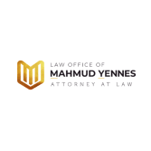 Law Office of Mahmud Yennes