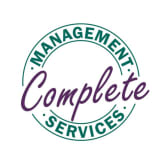 Complete Management Services