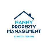 Nanny Property Management