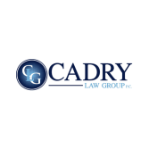 Cadry Law Group, PC