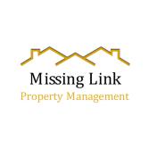 Missing Link Property Management