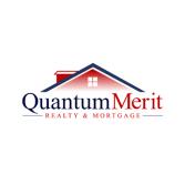 Quantum Merit Realty & Mortgage