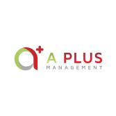 A Plus Management