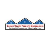 Denton County Property Management