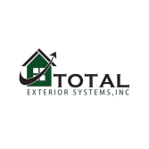 Total Exterior Systems, Inc.