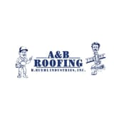 A&B Roofing And Construction