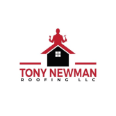 Tony Newman Roofing LLC