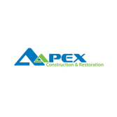 Aapex Construction & Restoration