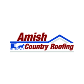 Amish Country Roofing