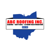 ABC Roofing Inc.