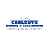 Coblentz Roofing & Construction