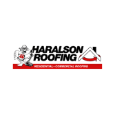 Haralson Roofing