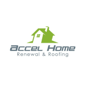 Accel Home Renewal and Roofing