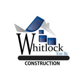 Whitlock Enterprises, LLC