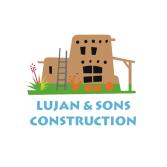 Lujan & Sons Construction