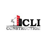 CLI Construction